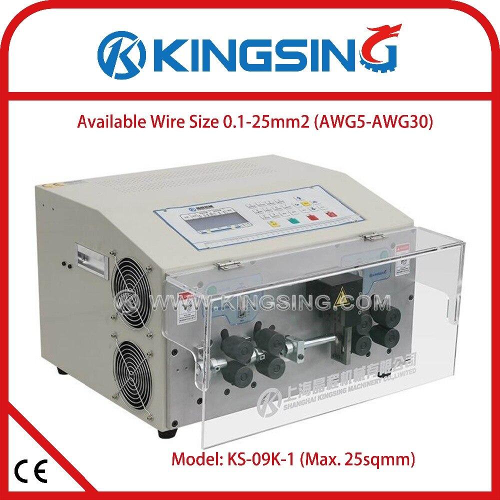 Englisch Computerized Multi Core Draht/Kabel & PVC Koaxialkabel ...