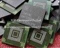 3 шт./лот KMVTU000LM-B503 Для Samsung Note 2 N7100 eMMC Памяти Nand флэш-памяти IC с прошивкой запрограммирован