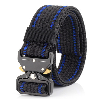New Cobra Buckle Tactical Belt 1