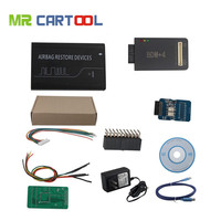 New Arrival V3.91 CG100 PROG III Airbag Restore Devices including All Function of Renesas SRS Free Shipping
