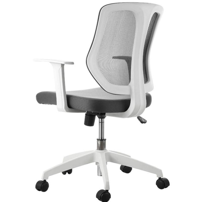 Computer Chair Home Comfortable Ergonomics Office Chair Reclining Swivel Gaming Chair Chaise Silla Oficina Silla Gamer