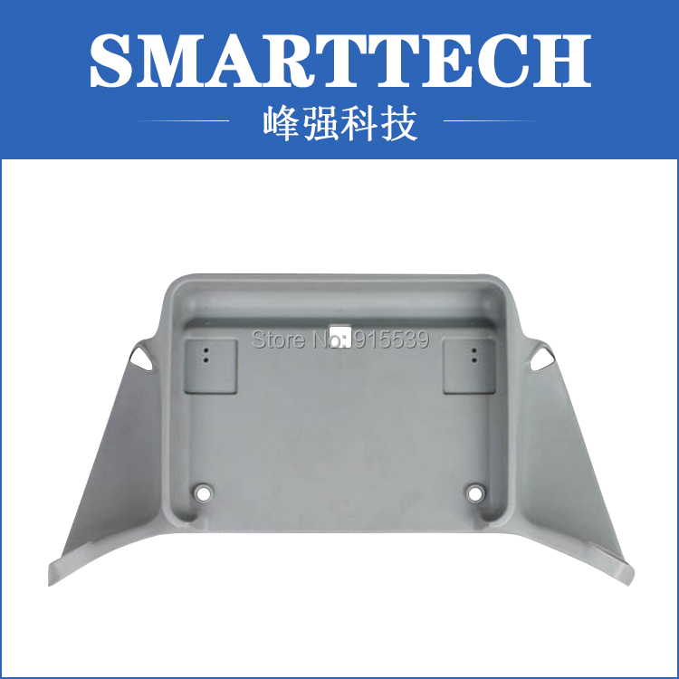 цены customized plastic part / injection molding parts