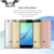 "Original huawei nova mujeres 4g lte teléfono móvil 4 gb 64 gb msm8953 octa core 5.0 ""FHD 1920X1080px Dual SIM 12MP 3020 mAH Huella Digital"