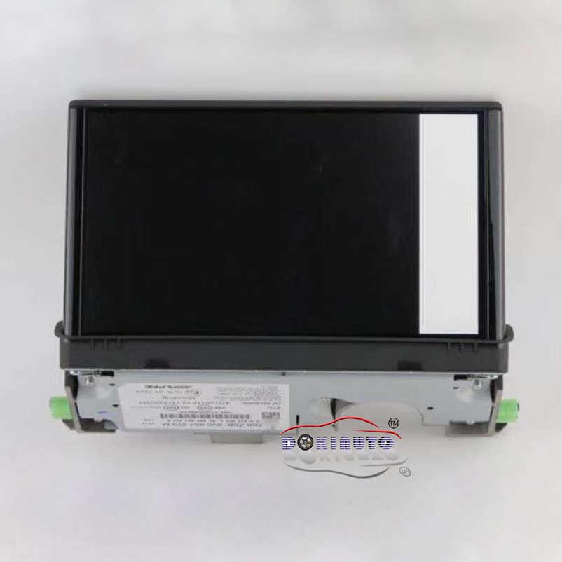 Wiring Tester for V W MIB1 MIB2 Disvoer Pro1 Pro2 MK7 Polo