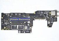 2016years 820 00361 820 00361 09 Faulty Logic Board For Apple MacBook Pro A1708 Repair