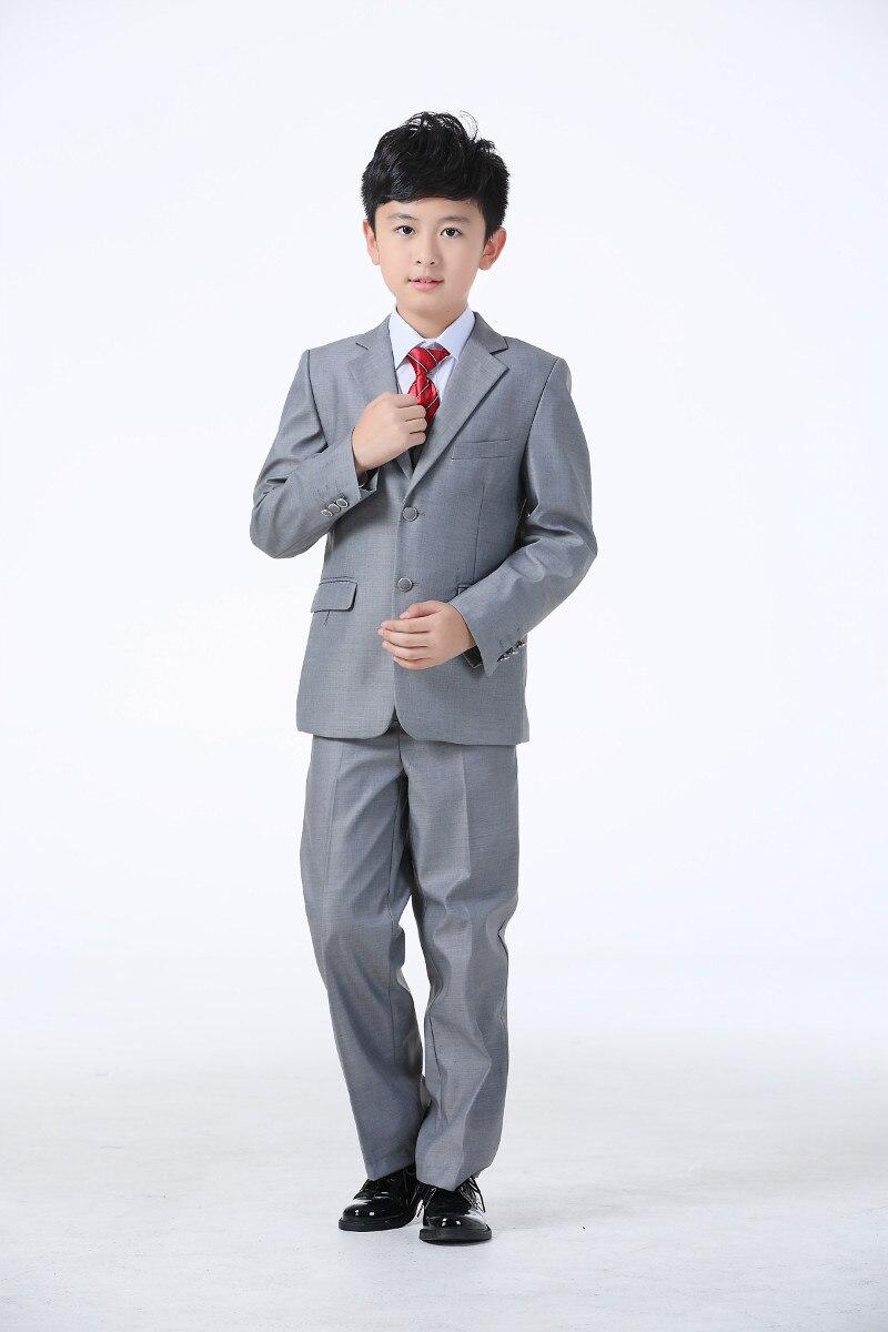 Boy-wedding-suit (2)