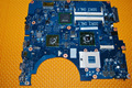 Laptop Motherboard For  R530 Bremen-L3 BA92-06345B    BA41-01227A  BA41-01226A  BA41-01228A