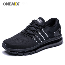 libre profesionales aire zapatos
