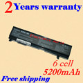 Jigu novo pa3399u-1bas bateria para toshiba satellite a100 a80 a105 pa3399u pa3399 pa3399u-1bas pa3399u-1brs pa3399u-2bas