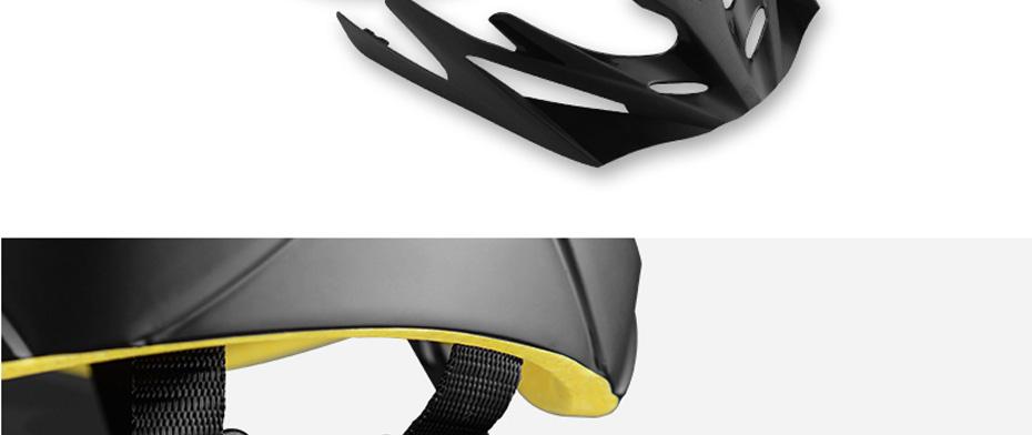 Bicycle-helmet_21