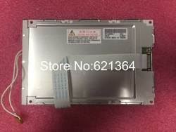 Лучшая цена и качество Новый и оригинальный SP14Q006-T промышленный ЖК-дисплей