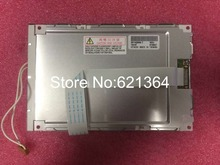 best price and quality  new  and original  SP14Q006-T  industrial LCD Display