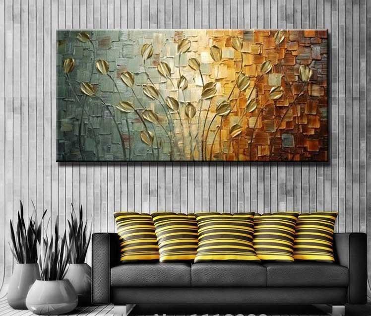 Verticales abstractos pinturas compra lotes baratos de for Cuadros verticales baratos