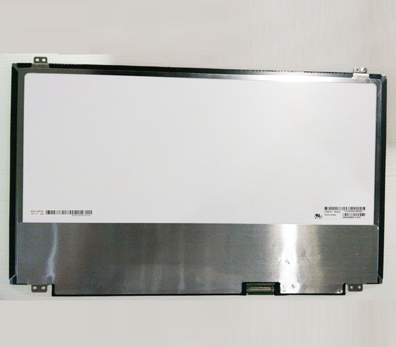 "4K Matrix for Lapotp 15.6"" LED Display LCD Screen for Toshiba Satellite S55T-C5325 3840X2160 UHD Non-touch Replacement"