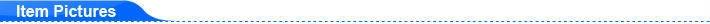 Отражатель вспышки с сеткой сотовая фотография 65 градусов фотостудия для мягкий светильник Bowens Mount Fotografia Cataphores