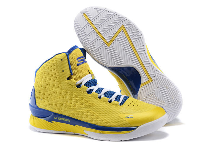 new product 3d613 65201 2015 limited yellow blue black curry basketball shoes,Stephen currys  shoes,elite sport shoes free shipping,size 8-12