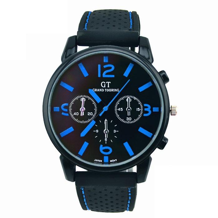 top-luxury-brand-fashion-military-quartz-watch-men-sports-wrist-watch-wristwatches-clock-hour-male-relogio-masculino-8o75