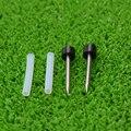 Бесплатная доставка НОВЫЙ RY-F600P Электроды для RUIYAN RY-F600 Fusion Splicer Электродов