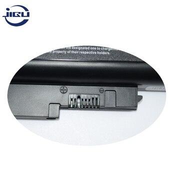 JIGU محمول بطارية لأجهزة لينوفو ثينك باد R500 T500 W500 SL500 ل IBM/lenovo ثينك باد R60 R60e R61 R61e R61i T60 T60p T61