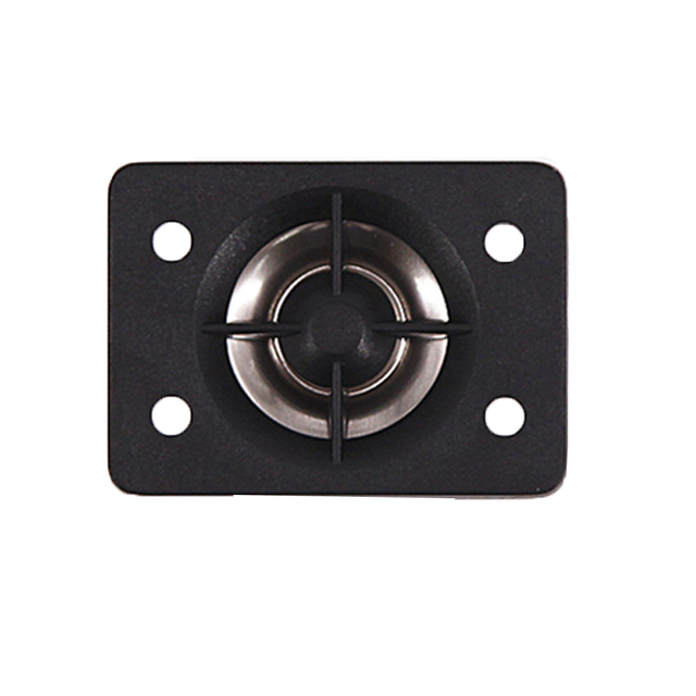 Tweeters 12Ohm 3W Speakers 2pcs 4