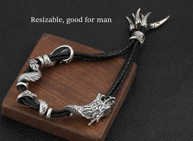 silver-bracelet015