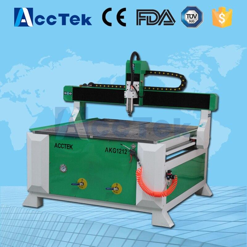 Small Industrial Machinery 1212 (9015 1214 1212 1224) Router Cnc Pyrography Machine/ferramentas Para Madeira