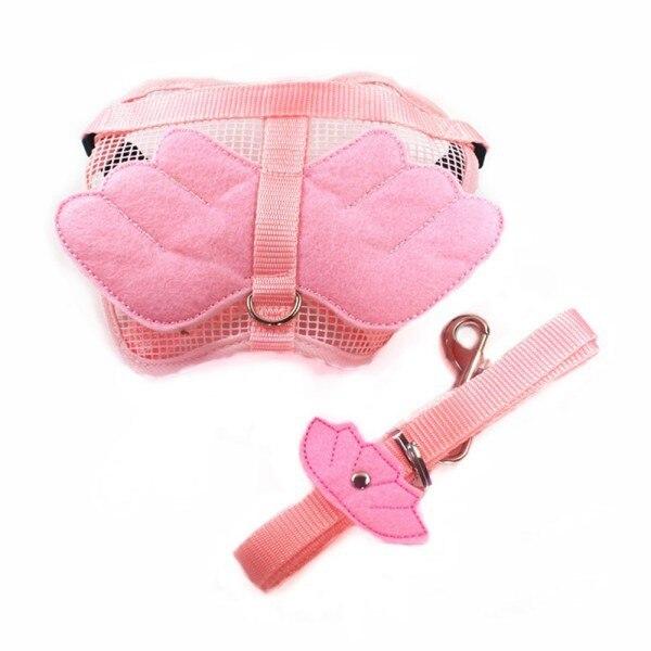 2018 Hot Sale Pink Leather Neck Corset Bondage Harness Sexy Collar Adult Bdsm Flirt Dog Slave Collars Restraint Unisex Sex Toys Sm Products Sex Products