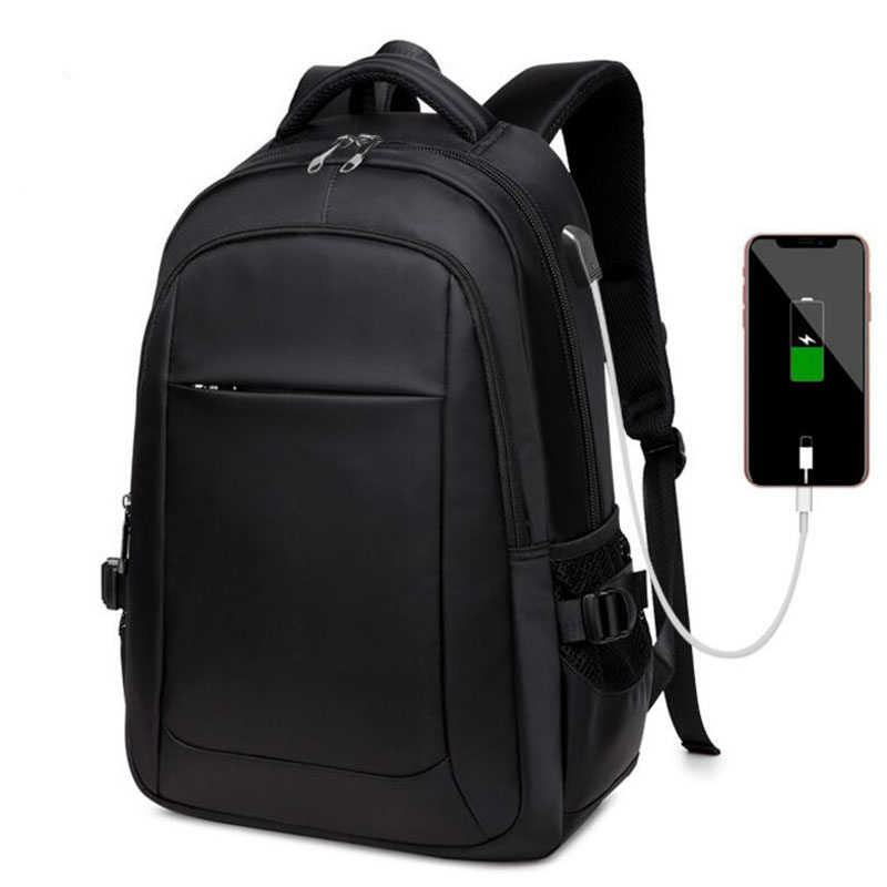 Shell, Recharging, Lock, Laptop, USB, Design