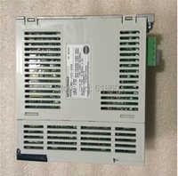 CNC spare parts SERVO AMPLIFIER MR-J2S-60A Control amp imported original