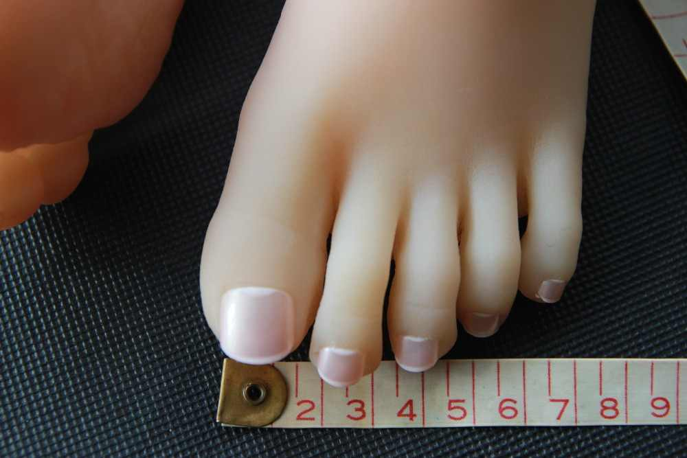 Lori, 8 year old girl, pé modelo pé, pé modelo, loja de fotografia, meias de seda, beleza pé modelo