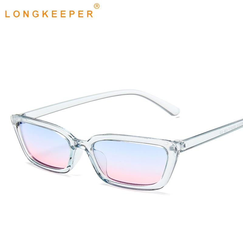 Small Vintage <font><b>Cat</b></font> <font><b>Eye</b></font> <font><b>Sunglasses</b></font> Woman <font><b>Brand</b></font> <font><b>Designer</b></font> Cute <font><b>Sexy</b></font> Sun Glasses Female Shade Party Travel Eyewear UV400 Oculos image