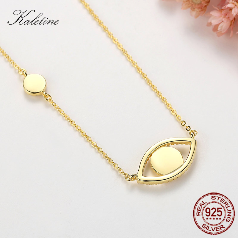 5b4585ff0e41 KALETINE 8mm anillo de perlas de gota de agua de plata esterlina 925  anillos de plata