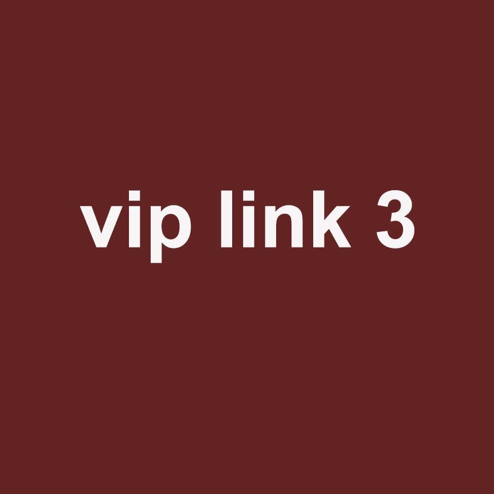 Vip link 3 для Прямая доставка