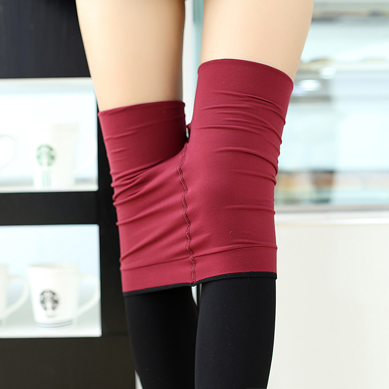 iur Women Positive And Negative Double-sided Wearable Velvet Stockings Female Sexy Sheer Pantyhose Long Sexy tights Hosiery