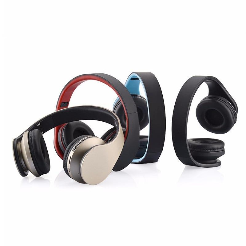 Անլար ականջակալներ Bluetooth ականջակալ - Դյուրակիր աուդիո և վիդեո - Լուսանկար 5