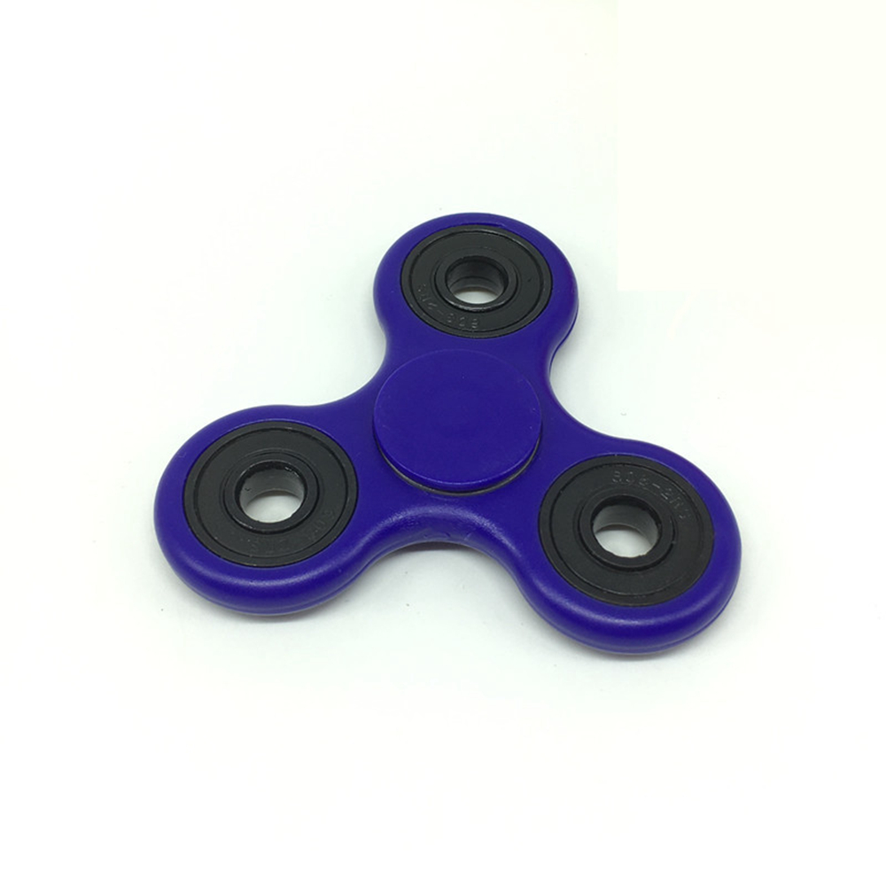 Jucării Babelemi Spinner EDC Sensory Fidget Spinner Jucării pentru - Jucării antistres - Fotografie 4