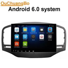 Buy car gps radio and Media player