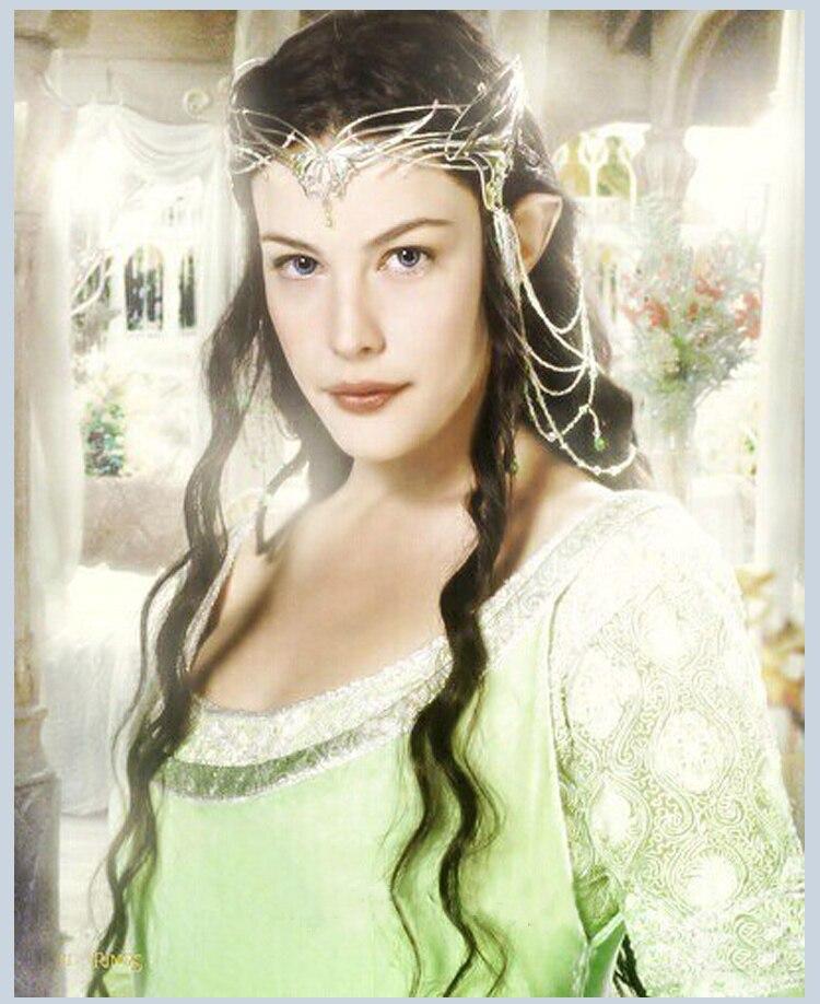 I TRE CEDRI (una storia da raccontare). - Pagina 2 2016-new-il-signore-degli-anelli-degli-elfi-principessa-arwen-cosplay-retro-verde-dress-costumi-di