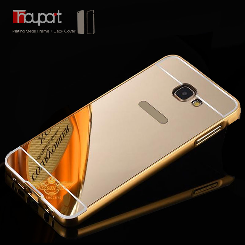 detailed look e9aca 2da0f Buy case metal j5 and get free shipping on AliExpress.com