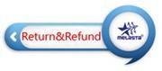 return&refund01