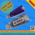Ultimate Multi Tool Ключ UMT Dongle Для Huawei для Alcatel для Lg для samsung Прошивки и разблокировки