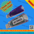 Ultimate Multi Tool Dongle  UMT Dongle For  Huawei  for Alcatel for Lg for samsung Flashing and unlock