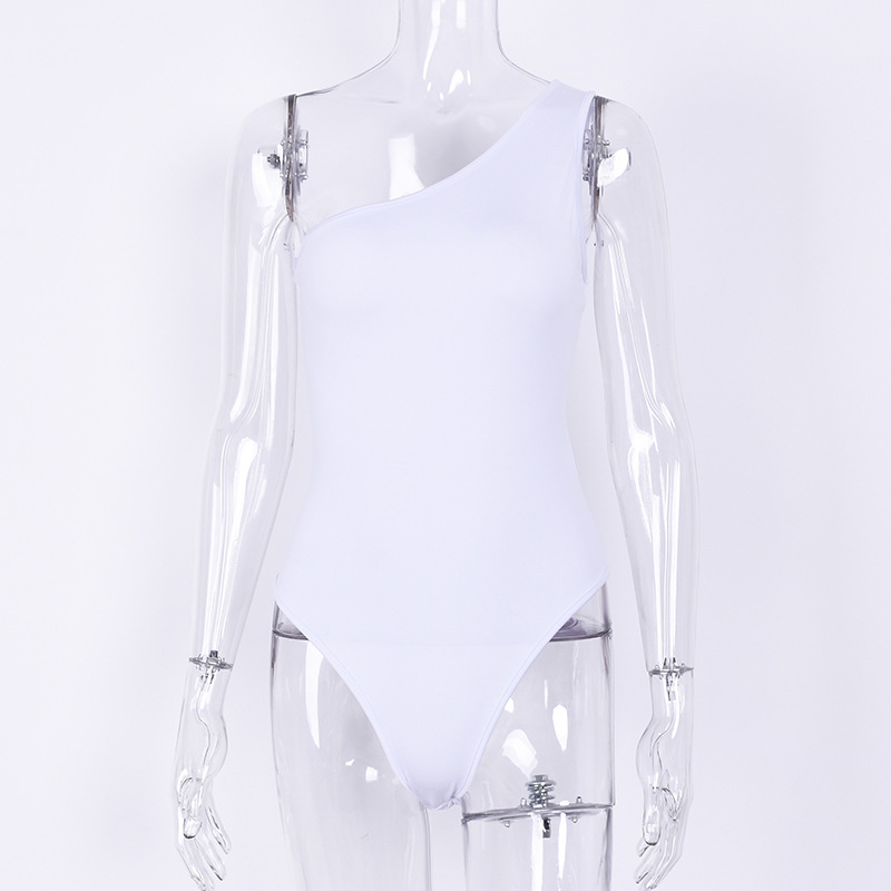 one shoulder bodysuit (5)