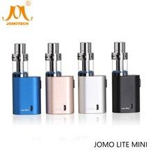 Russian Warehouse Original JomoTech Best E cig Kit Lite Mini Vape Mod Lite 35W E cigarettes