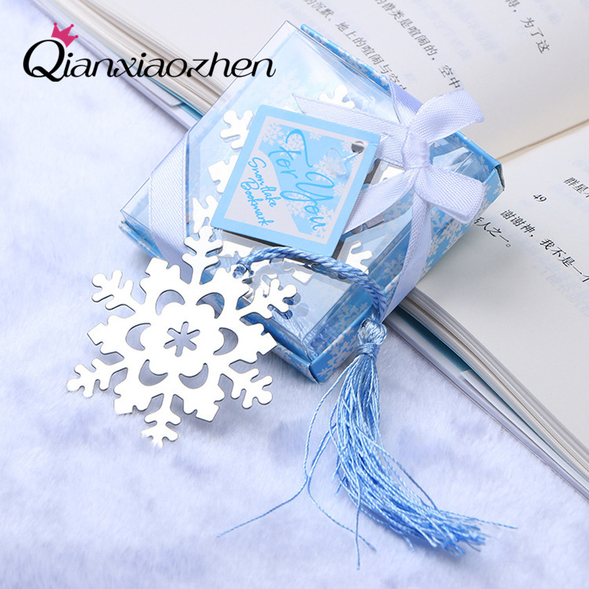 Snowflake Ornaments Wedding Favors Image Collections Wedding