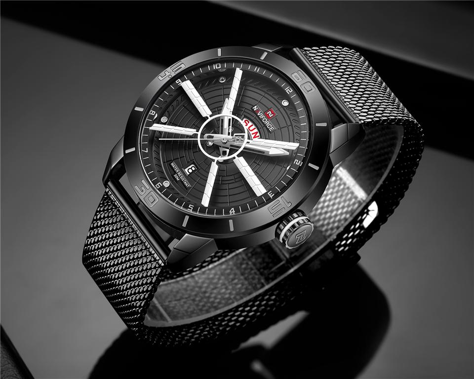 naviforce mens watches luxury watch for men NAVIFORCE Mens Watches Luxury Watches For Men HTB1j4dnaEvrK1RjSszfq6xJNVXa1