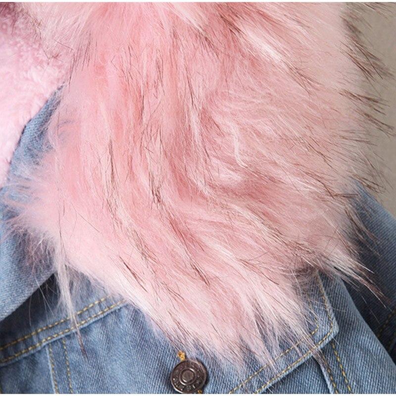 algodão USD lã algodão 11