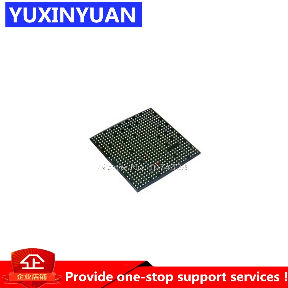 100/% New And Genuine LGE2111A-T8 Integrated Circuit BGA