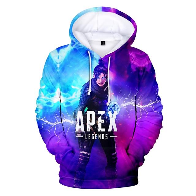 aikooki K pop Clothes Store Onlineshop für kleine