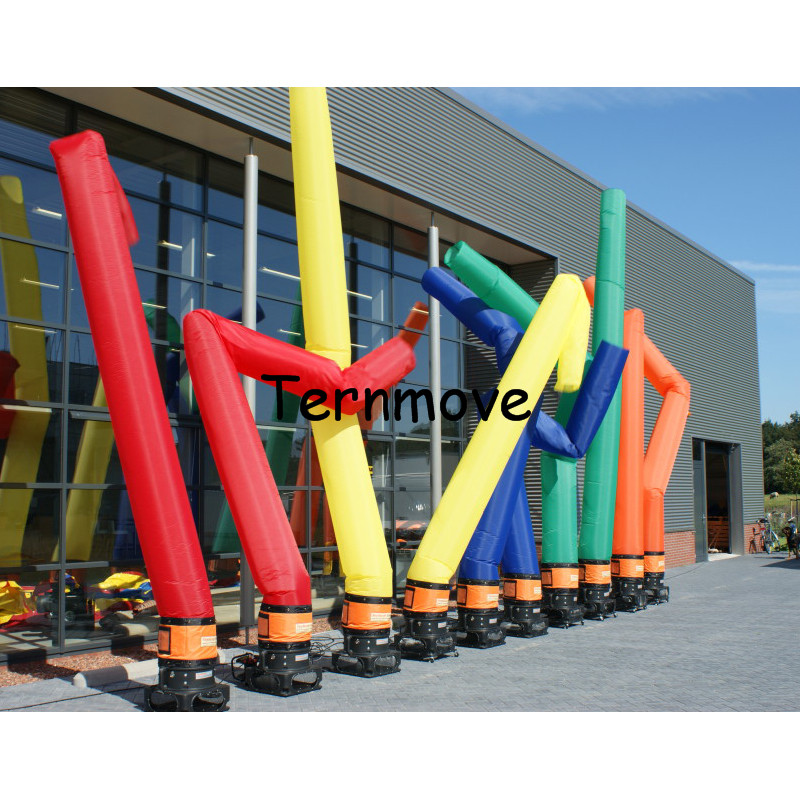 inflatable sky puppet inflatable sky advertising air dancer inflatable dancing man promotional activities gifts 6mh advertising air dancer customized logo inflatable tube man single tube sky dancers inflatable dancing man with arrow